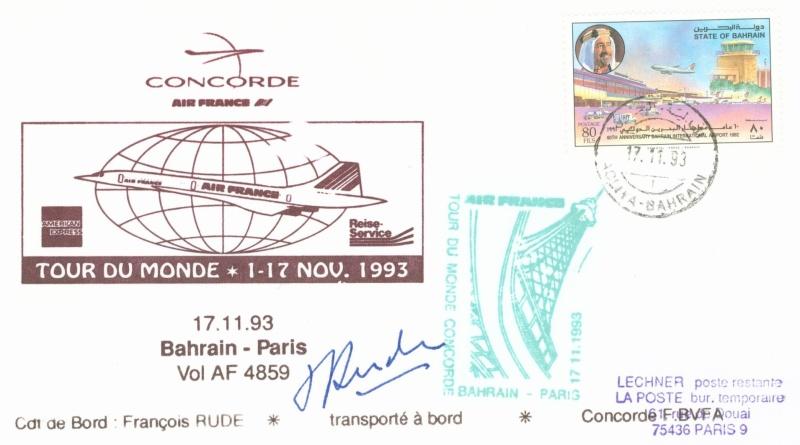 Concorde Philatelie & klassische Philatelie im Tausch 0022_k10