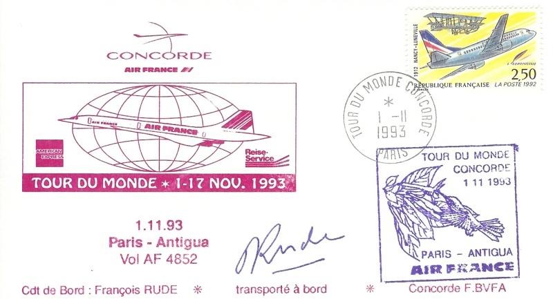 Concorde Philatelie & klassische Philatelie im Tausch 0022_k12