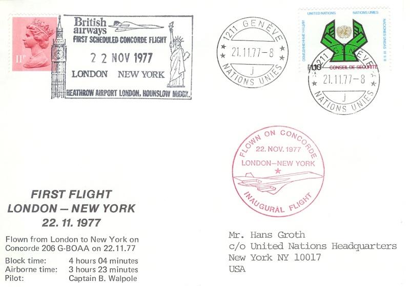 Concorde Philatelie & klassische Philatelie im Tausch 0022a_10