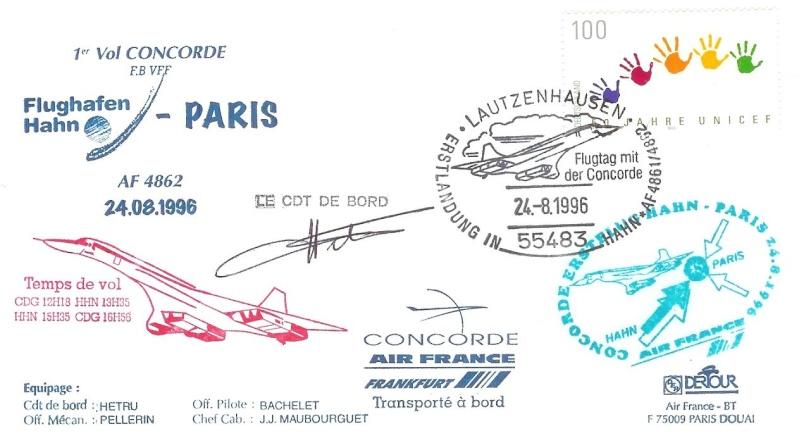 Concorde Philatelie & klassische Philatelie im Tausch 0023_k10