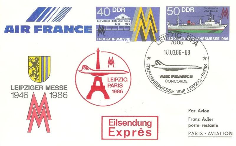 Concorde Philatelie & klassische Philatelie im Tausch 0023a_10