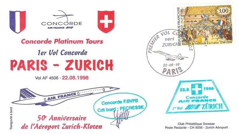 Concorde Philatelie & klassische Philatelie im Tausch 0024_k10