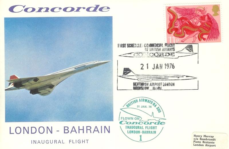 Concorde Philatelie & klassische Philatelie im Tausch 0024a_10