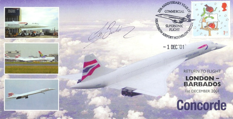 SIGNED BY THE BEST OF THE BEST PILOTS / GROUP BA KOMMANDER PART II 0025_011
