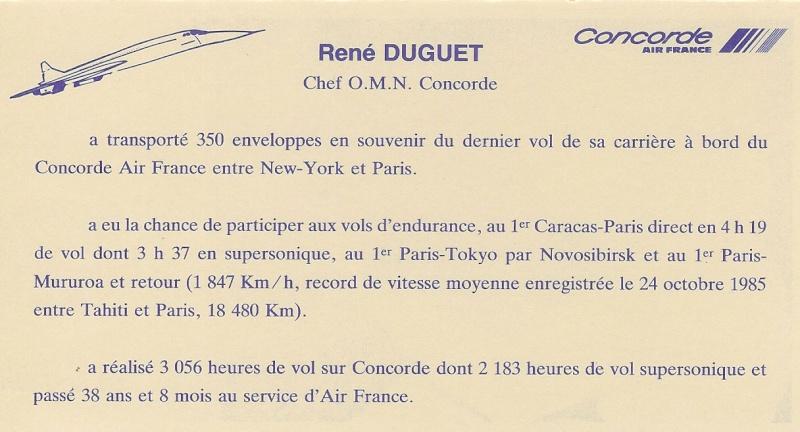 Concorde Philatelie & klassische Philatelie im Tausch 0025_210