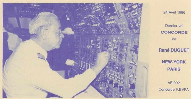 Concorde Philatelie & klassische Philatelie im Tausch 0025_211