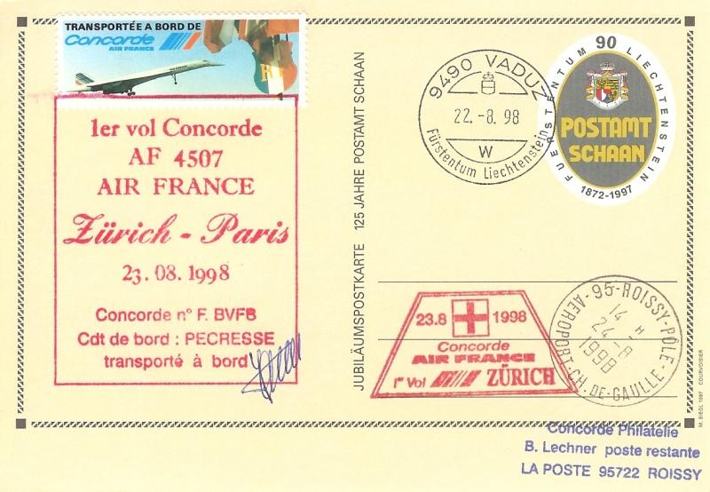 Concorde Philatelie & klassische Philatelie im Tausch 0025_k10