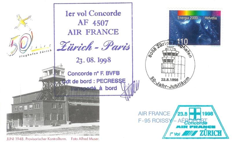 Concorde Philatelie & klassische Philatelie im Tausch 0026_k10