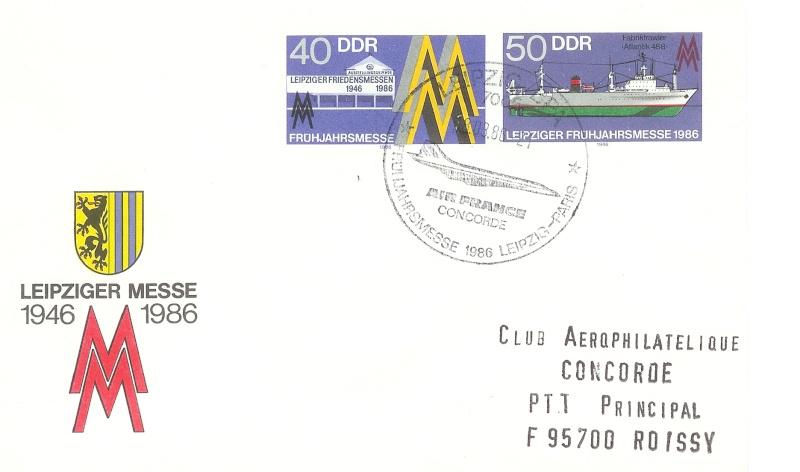 Concorde Philatelie & klassische Philatelie im Tausch 0026a_10