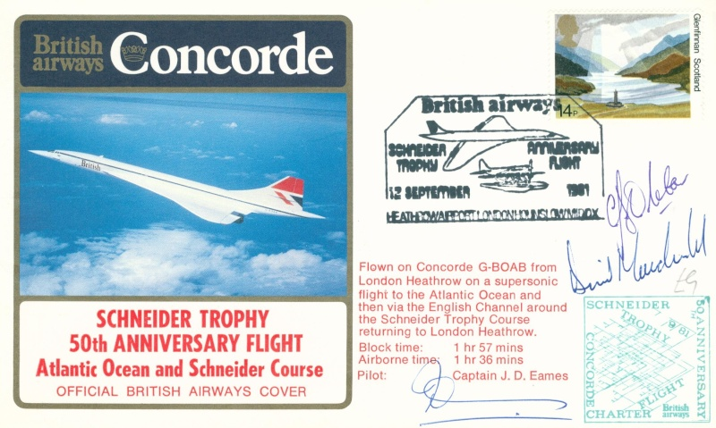 SIGNED BY THE BEST OF THE BEST PILOTS / GROUP BA KOMMANDER PART I 0027_110