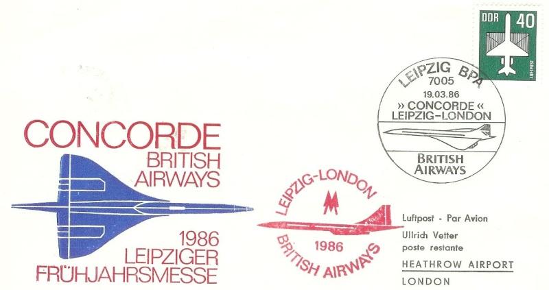 Concorde Philatelie & klassische Philatelie im Tausch 0027a_10