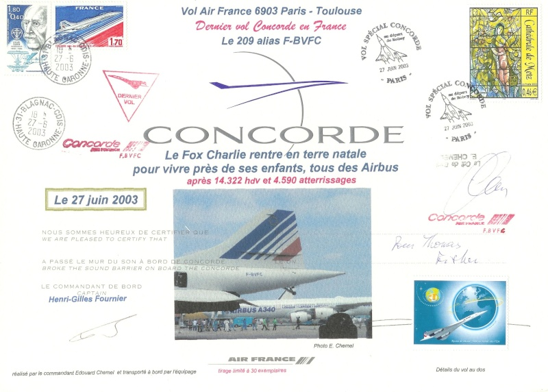 SIGNED BY THE OF BEST THE BEST PILOTS / GROUP AF KOMMANDER 4 0028_215