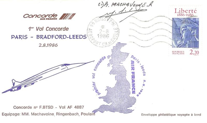 Concorde Philatelie & klassische Philatelie im Tausch 0028_k10