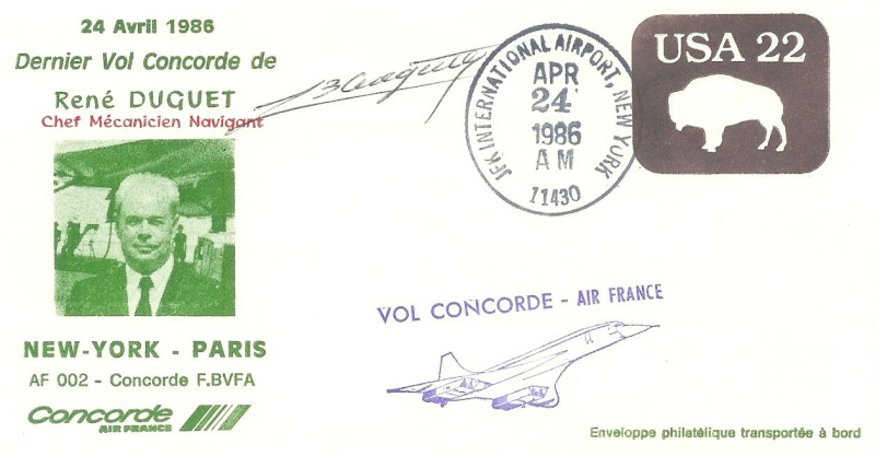 Concorde Philatelie & klassische Philatelie im Tausch 0029_k10