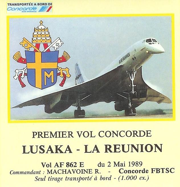 Concorde Philatelie & klassische Philatelie im Tausch 002_ko10