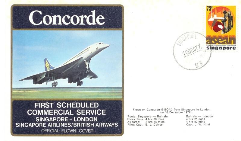 Concorde Philatelie & klassische Philatelie im Tausch 0030a_10