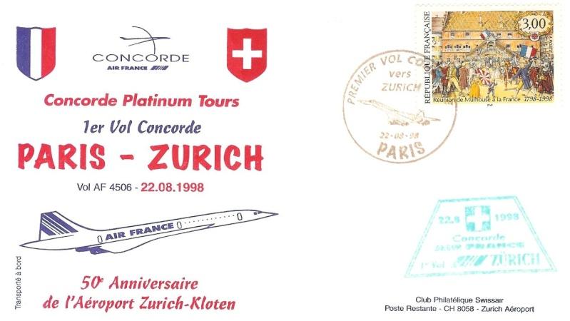 Concorde Philatelie & klassische Philatelie im Tausch 0032a_10