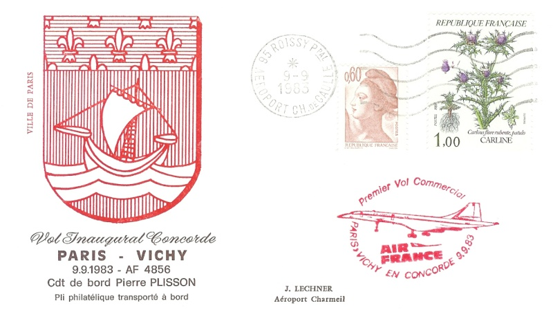 Concorde Philatelie & klassische Philatelie im Tausch 0034a_10
