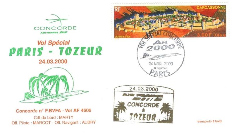 Concorde Philatelie & klassische Philatelie im Tausch 0035a_10
