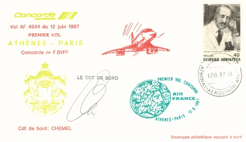 SIGNED BY THE OF BEST THE BEST PILOTS / GROUP AF KOMMANDER 4 0036_110
