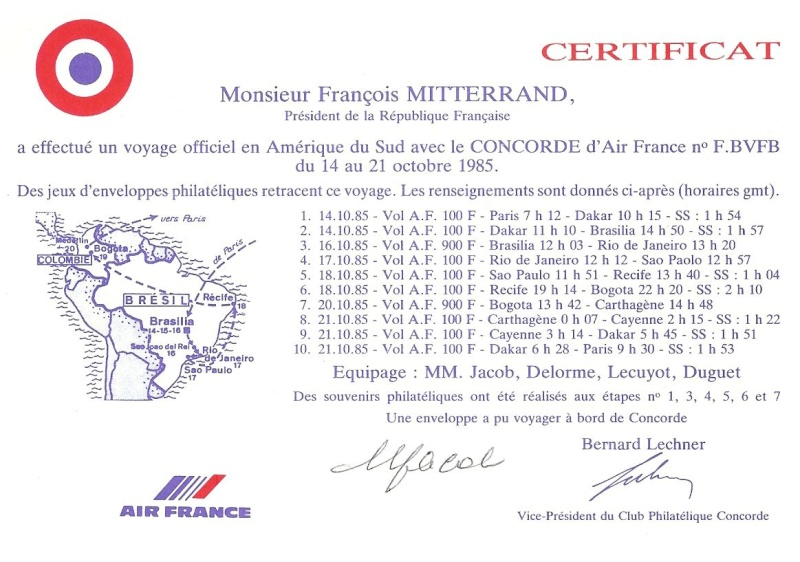 SIGNED BY THE BEST OF THE BEST PILOTS / GROUP AF KOMMANDER 9 0037_114