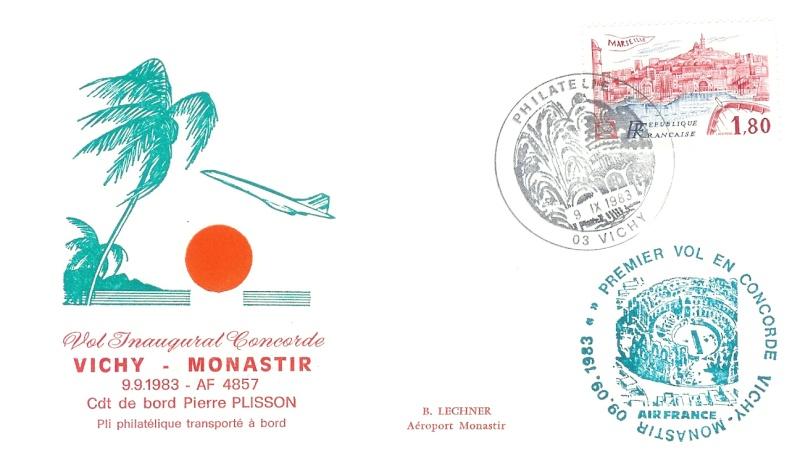 Concorde Philatelie & klassische Philatelie im Tausch 0037a_10