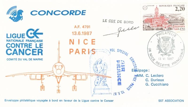 SIGNED BY THE BEST OF THE BEST PILOTS / GROUP AF KOMMANDER PART I 0038_111