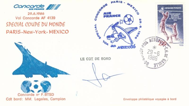 SIGNED BY THE BEST OF THE BEST PILOTS / GROUP AF KOMMANDER 6 0038_213
