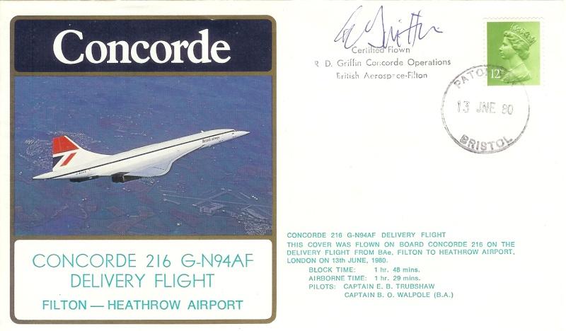 Concorde Philatelie & klassische Philatelie im Tausch 0038a_10