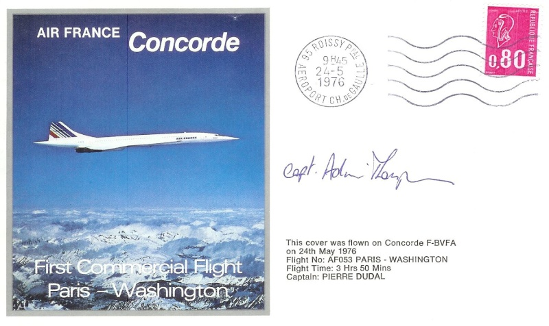 SIGNED BY THE BEST OF THE BEST PILOTS / GROUP BA KOMMANDER PART I 0039_210