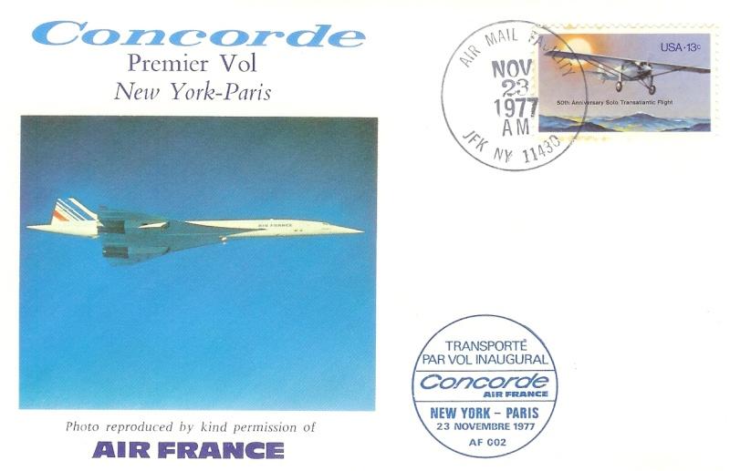 Concorde Philatelie & klassische Philatelie im Tausch 0039a_10