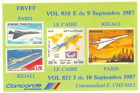 Concorde Philatelie & klassische Philatelie im Tausch 003_ko10