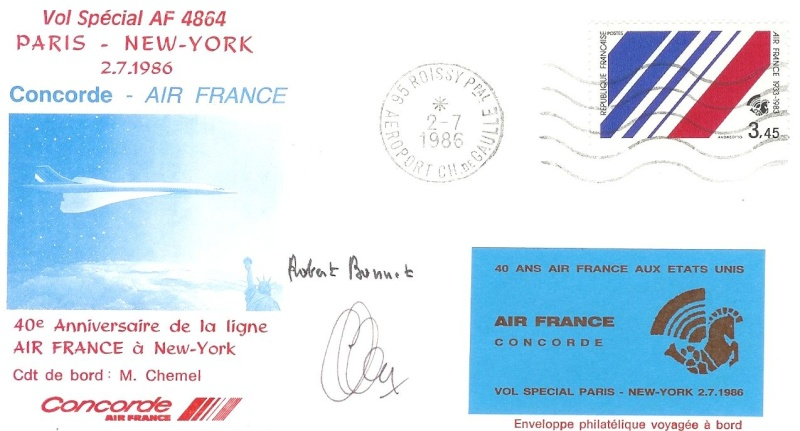 SIGNED BY THE OF BEST THE BEST PILOTS / GROUP AF KOMMANDER 4 0040_010