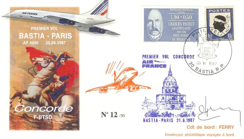 SIGNED BY THE BEST OF THE BEST PILOTS / GROUP AF KOMMANDER 10 0044_210