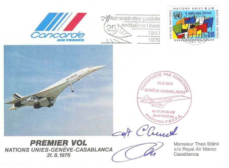 SIGNED BY THE OF BEST THE BEST PILOTS / GROUP AF KOMMANDER 4 0048_310