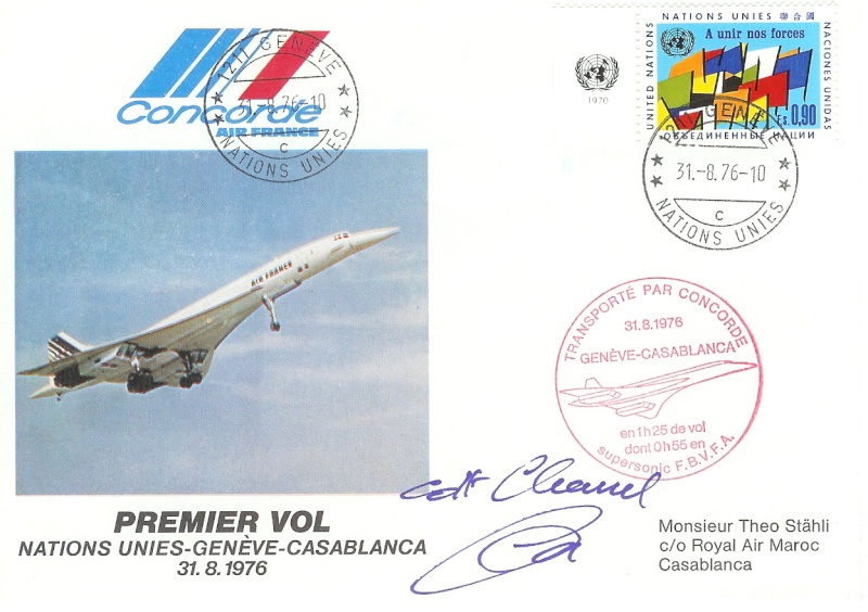 SIGNED BY THE OF BEST THE BEST PILOTS / GROUP AF KOMMANDER 4 0049_311