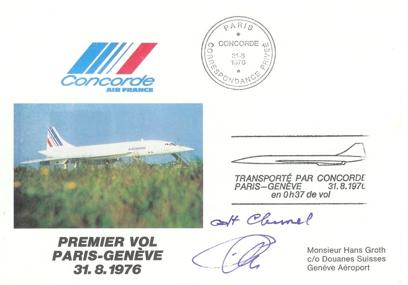 SIGNED BY THE OF BEST THE BEST PILOTS / GROUP AF KOMMANDER 4 0049_312