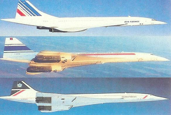 Concorde Philatelie & klassische Philatelie im Tausch 004_ko11