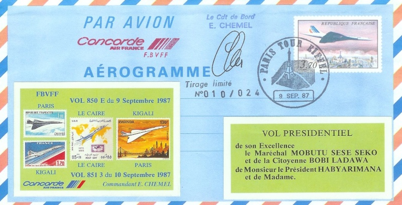 SIGNED BY THE OF BEST THE BEST PILOTS / GROUP AF KOMMANDER 4 0054_010