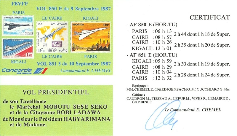 SIGNED BY THE OF BEST THE BEST PILOTS / GROUP AF KOMMANDER 4 0054_011