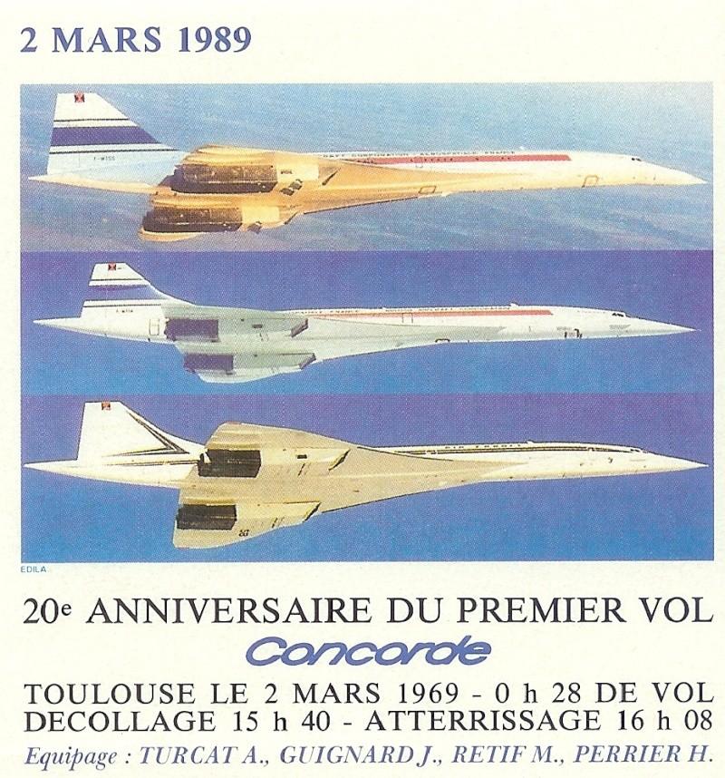 Concorde Philatelie & klassische Philatelie im Tausch 005_ko10