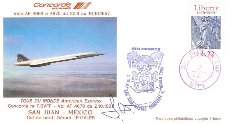 SIGNED BY THE BEST OF THE BEST PILOTS / GROUP AF KOMMANDER 6 0060_010