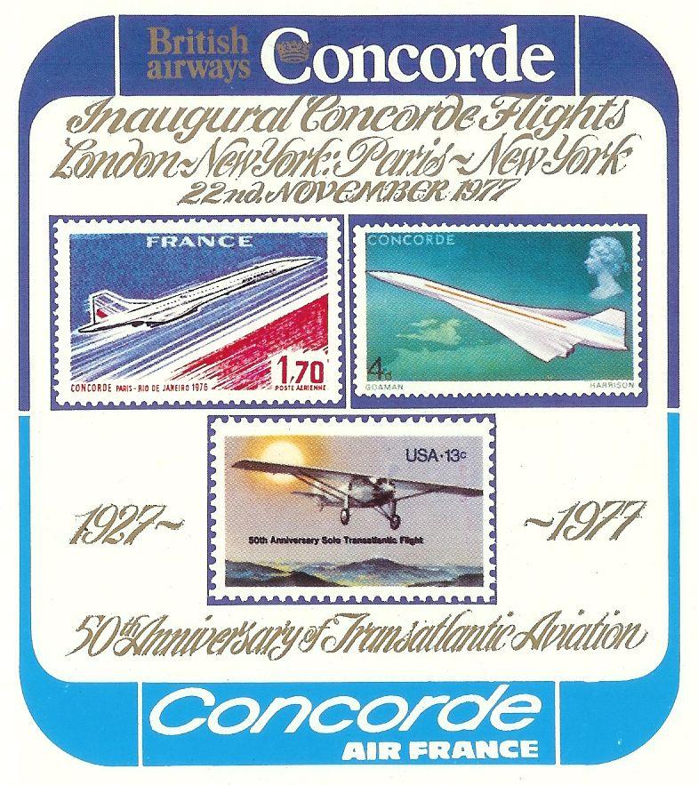 Concorde Philatelie & klassische Philatelie im Tausch 006_ko10