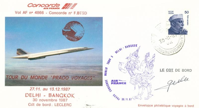SIGNED BY THE BEST OF THE BEST PILOTS / GROUP AF KOMMANDER PART I 0082_310