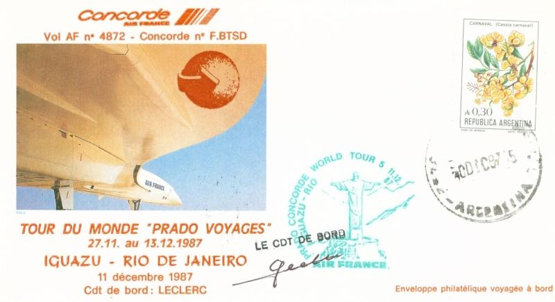 SIGNED BY THE BEST OF THE BEST PILOTS / GROUP AF KOMMANDER PART I 0086_111