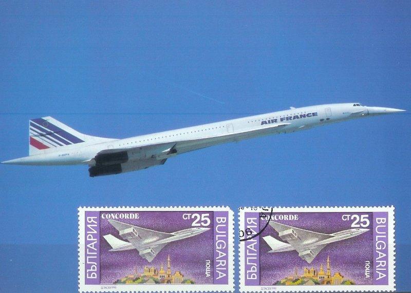 Personalisierte - Über Sinn und Unsinn: Personalisierte Briefmarken 0140_b10
