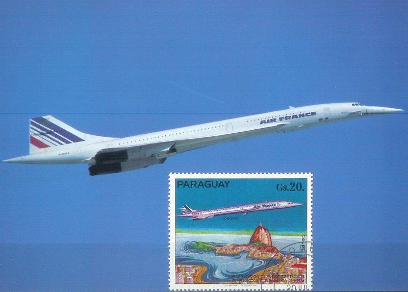 Personalisierte - Über Sinn und Unsinn: Personalisierte Briefmarken 0141_b10