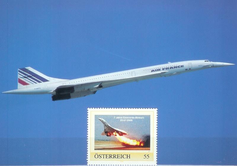 Concorde Philatelie & klassische Philatelie im Tausch 0156_b10