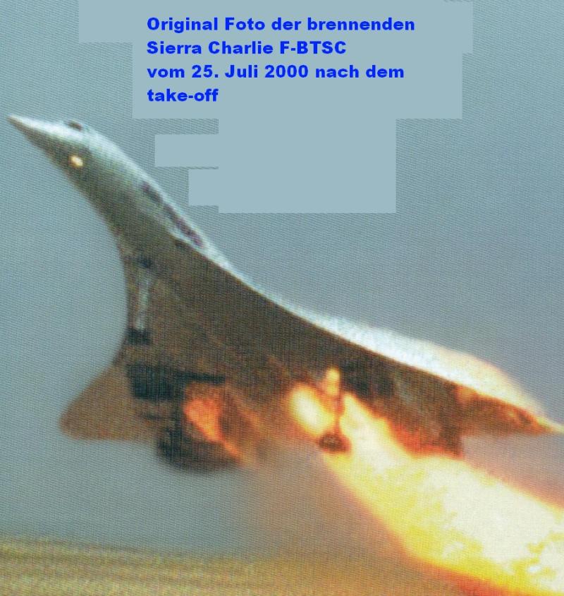 Concorde Philatelie & klassische Philatelie im Tausch 1011