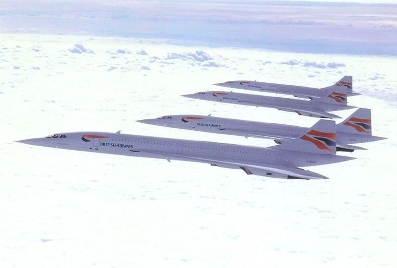 Concorde - Cartophilie 10_26_10
